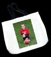 Tote_Bag